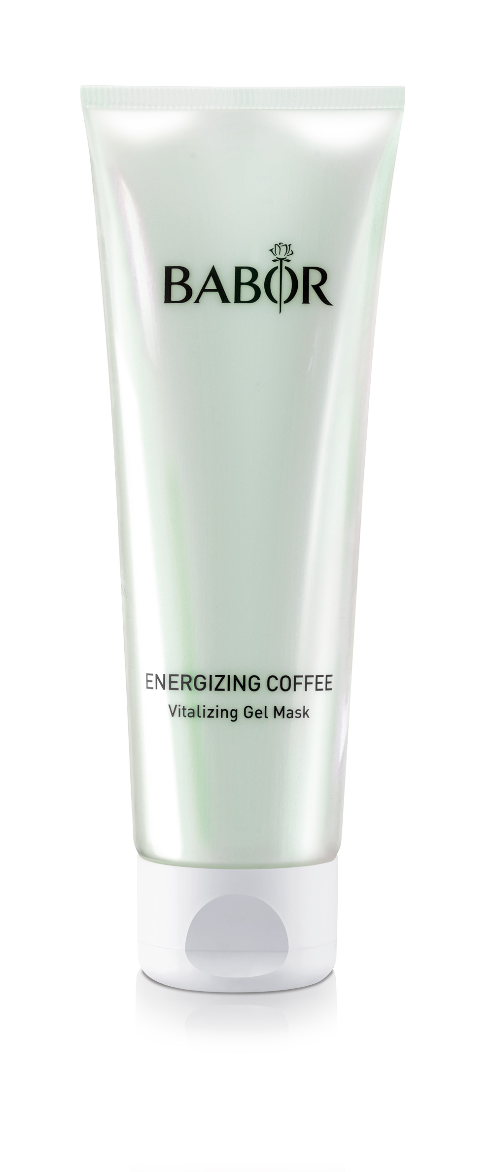 2019 energizing coffee mask